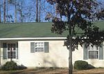 Foreclosed Home in Augusta 30906 LUXEMBOURG DR - Property ID: 3123985463