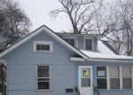Foreclosed Home in Aurora 60505 N CALHOUN ST - Property ID: 3124530295