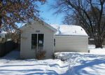 Foreclosed Home in Belvidere 61008 MCKINLEY AVE - Property ID: 3124746664