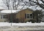Foreclosed Home in Bradley 60915 N WASHINGTON AVE - Property ID: 3124998953