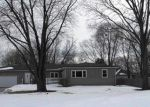 Foreclosed Home in Braidwood 60408 W KENNEDY RD - Property ID: 3125010768