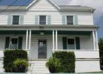 Foreclosed Home in Brunswick 21716 E B ST - Property ID: 3125621740