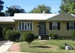 Foreclosed Home in Capitol Heights 20743 VALLEY PARK RD - Property ID: 3125739547