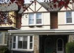Foreclosed Home in Catonsville 21228 FREDERICK RD - Property ID: 3125800423