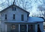Foreclosed Home in Adrian 49221 AIRPORT RD - Property ID: 3125801745
