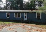 Foreclosed Home in Belmont 3220 SILKWOOD AVE - Property ID: 3126274764