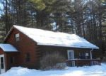 Foreclosed Home in Canaan 3741 PINE TREE LN - Property ID: 3126363671