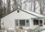 Foreclosed Home in Center Ossipee 3814 MAIN ST - Property ID: 3126397383