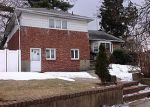 Foreclosed Home in Bellmore 11710 N JERUSALEM RD - Property ID: 3126772735