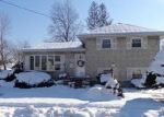 Foreclosed Home in Bellmore 11710 ANTHONY AVE - Property ID: 3126794632