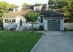 Foreclosed Home in Central Islip 11722 HICKORY ST - Property ID: 3127204570