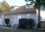 Foreclosed Home in Central Islip 11722 ELMORE ST - Property ID: 3127220784