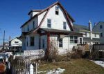 Foreclosed Home in Bridgeport 19405 W 9TH ST - Property ID: 3128016578