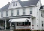 Foreclosed Home in Catasauqua 18032 BUTTONWOOD ST - Property ID: 3128262724