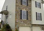 Foreclosed Home in Catasauqua 18032 BATH AVE - Property ID: 3128264921