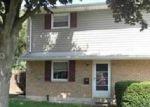 Foreclosed Home in Catasauqua 18032 POPLAR ST - Property ID: 3128276738