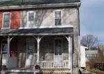 Foreclosed Home in Christiana 17509 GAY ST - Property ID: 3128556153