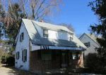Foreclosed Home in Clifton Heights 19018 SPRINGHILL RD - Property ID: 3128591642