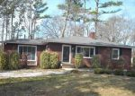 Foreclosed Home in Anderson 29625 POPE DR - Property ID: 3128831202