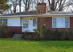 Foreclosed Home in Anderson 29625 PEARMAN DAIRY RD - Property ID: 3128837784