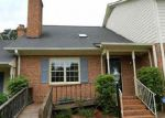 Foreclosed Home in Anderson 29621 CARDINAL PARK DR - Property ID: 3128841723