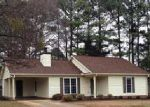 Foreclosed Home in Anderson 29621 LAUREL CRK - Property ID: 3128843471