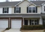 Foreclosed Home in Fort Mill 29715 GEYSER CT - Property ID: 3129050182