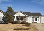 Foreclosed Home in Fountain Inn 29644 VERYFINE DR - Property ID: 3129067266
