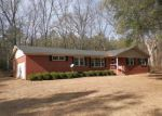 Foreclosed Home in Hartsville 29550 WAKEFIELD DR - Property ID: 3129188148