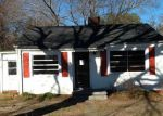 Foreclosed Home in Inman 29349 S HOWARD ST - Property ID: 3129199547