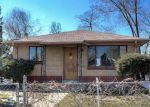 Foreclosed Home in Denver 80216 MILWAUKEE ST - Property ID: 3130147764