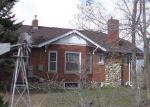 Foreclosed Home in Golden 80403 MCINTYRE ST - Property ID: 3130314179