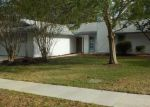 Foreclosed Home in Apopka 32712 HEATHER BRITE CIR - Property ID: 3130637413