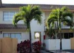 Foreclosed Home in Pompano Beach 33065 CORAL SPRINGS DR - Property ID: 3131613664