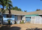 Foreclosed Home in Kihei 96753 WAINOHIA ST - Property ID: 3133029178