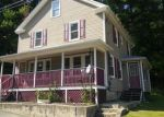 Foreclosed Home in Belchertown 1007 DEPOT ST - Property ID: 3133619130