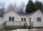Foreclosed Home in Bolton 1740 HARVARD RD - Property ID: 3133748336