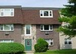 Foreclosed Home in Bridgewater 2324 MAIN ST - Property ID: 3133867921