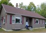 Foreclosed Home in Charlemont 1339 SAVOY RD - Property ID: 3134225742