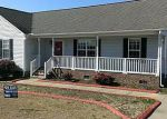 Foreclosed Home in Clayton 27520 BELK CT - Property ID: 3134766634