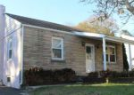 Foreclosed Home in Pine Hill 08021 HAZEL LN - Property ID: 3136944230