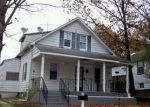 Foreclosed Home in Pine Hill 08021 OSBORNE AVE - Property ID: 3136987604