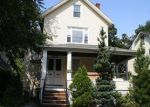 Foreclosed Home in Cranford 07016 SPRINGFIELD AVE - Property ID: 3137352426