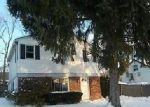 Foreclosed Home in North Providence 02911 ALLENDALE AVE - Property ID: 3138302842