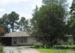 Foreclosed Home in Athens 75752 US HIGHWAY 175 E - Property ID: 3138960224