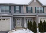 Foreclosed Home in Bunker Hill 25413 SOPHIE LN - Property ID: 3139579529