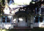 Foreclosed Home in Charles Town 25414 CHARLES TOWN RD - Property ID: 3139603620