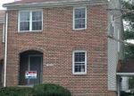 Foreclosed Home in Upper Marlboro 20774 CASTLETON TURN UPPR MARLBORO - Property ID: 3140872421