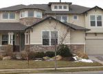 Foreclosed Home in Golden 80403 VIRGIL ST - Property ID: 3142642725