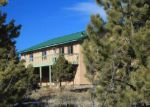 Foreclosed Home in Westcliffe 81252 COUNTY ROAD 260 - Property ID: 3143483633